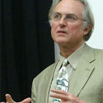 Professor Dawkins